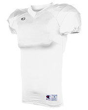 Champion 45705TY boys Huddle Game Jersey at GotApparel