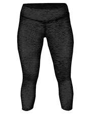 Badger 4623 Women Blend Tight at GotApparel