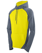 Augusta 4762 Adult Zeal Hoody at GotApparel