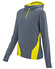 Augusta 4812 Women Freedom Pullover Jacket at GotApparel