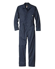 Dickies Workwear 48611 Men 7.5 Oz. Coverall at GotApparel