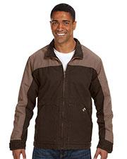 Dri Duck 5089 Men Horizon Jacket at GotApparel