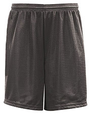 Badger 5109 Men C2 Basic Mesh Short at GotApparel