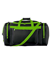 Augusta 511 Unisex Gear Bag at GotApparel