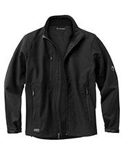 Dri Duck 5365 Men 100% Polyester Softshell Waterproof Fabric Acceleration Jacket at GotApparel