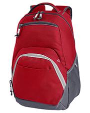 Gemline 5400 Rangeley Computer Backpack at GotApparel