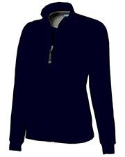 Charles River Apparel 5468 Women Onyx Sweatshirt at GotApparel
