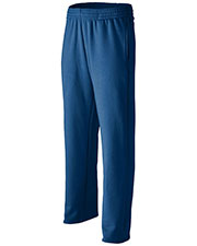 Augusta 5480 Men Athletic Circuit Pant at GotApparel