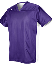 Champion 5505TY boys Reversible Flag Football Jersey at GotApparel