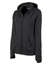 Charles River Apparel 5591 Women Stealth Jacket at GotApparel