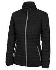 Charles River Apparel 5640 Women Lithium Quilted Jacket at GotApparel
