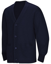 Classroom Uniforms 56430 Infants & Toddlers Cardigan     at GotApparel