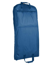 Augusta 570 Women Nylon Garment Bag at GotApparel