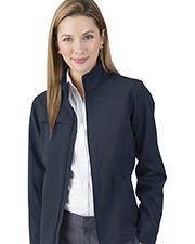 Charles River Apparel 5713 Women Dockside Jacket at GotApparel