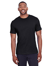 Puma Sport 582006 Essential Men Logo T-Shirt at GotApparel