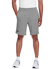 Puma Sport 582008 Essential Men Bermuda Short at GotApparel