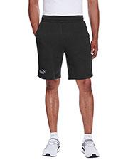 Puma Sport 582008 Essential Men Bermuda Short at GotApparel