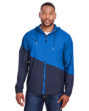Puma Sport 582009 Men Ace Windbreaker at GotApparel