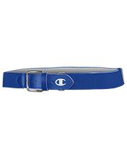Champion 5904AN Men Adjustable Belt at GotApparel