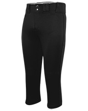 Champion 5904BG Girls  Action Pant at GotApparel
