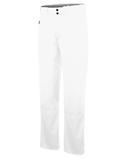 Champion 5904BY boys Action Pant at GotApparel