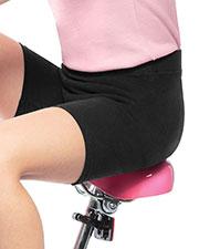 Classroom Uniforms 59402 Girls Bike Shorts    at GotApparel