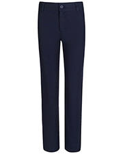 Real School Uniforms 60242A Boys Real School Stretch Skinny Pant at GotApparel