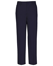 Real School Uniforms 60362 Boys Real School Flat Front Pant at GotApparel