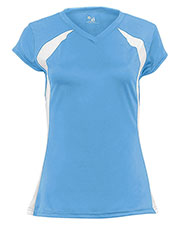 Badger 006161 Women Volleyball Jersey at GotApparel