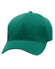 Augusta 6232 Men Sport Flex Athletic Mesh Cap at GotApparel