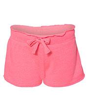 MV Sport W15107 Women Nassau Shorts at GotApparel