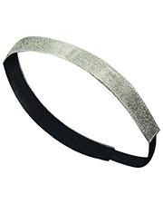Augusta 6703 Women Glitter Headband  at GotApparel