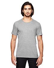 Anvil 6750 Adult Tri-Blend T-Shirt at GotApparel