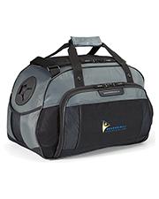 Gemline 6883 Ultimate Sport Bag at GotApparel