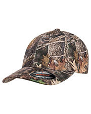 Flexfit 6988 Men TrueTimber® Cap at GotApparel