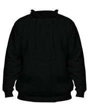 Zuni Sportswear 7001 Men Premium Pullover Hoodie at GotApparel