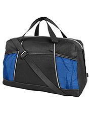 Gemline 7072 Champion Sport Bag at GotApparel