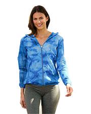 Vantage 7151 Women 's Cloud Jacket at GotApparel