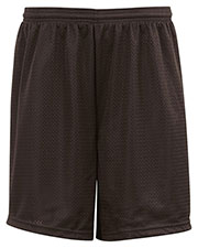 Badger 7207 Men B Poly Mesh Tricot 7-Inch Shorts at GotApparel
