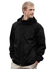 Vantage 7330 Men Waterproof Jacket at GotApparel