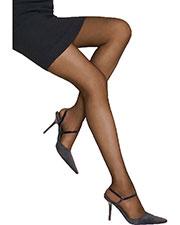 Leggs 73908 Women Brown Sugar Ultra Sheer Pantyhose, 1Pack at GotApparel