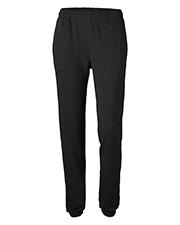 Soffe 7424V Women Core Fleece Pant at GotApparel