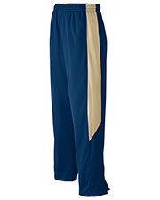 Augusta 7755 Men Medalist Pocket Athletic Pants With Drawcord at GotApparel