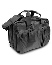 Liberty Bags 7791 The District Briefcase at GotApparel
