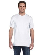 Anvil 780 Men Midweight T Shirt at GotApparel