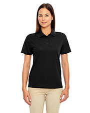 Core 365 78181 Women Origin Performance Pique Polo at GotApparel