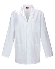 """81404A 31"""" Mens Lab Coat at GotApparel"""