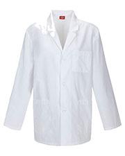 """Dickies Medical 81404 Men 31"""" Consultation Lab Coat at GotApparel"""