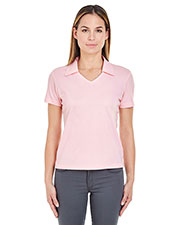UltraClub 8407 Women Cool & Dry Sport Pullover at GotApparel