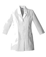 """Dickies Medical 84407 Women 31"""" Lab Coat at GotApparel"""